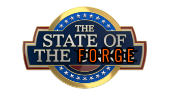 State of the Forge