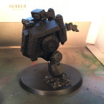 converted ironclad dreadnought