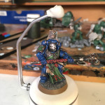 space-marine-librarian-6