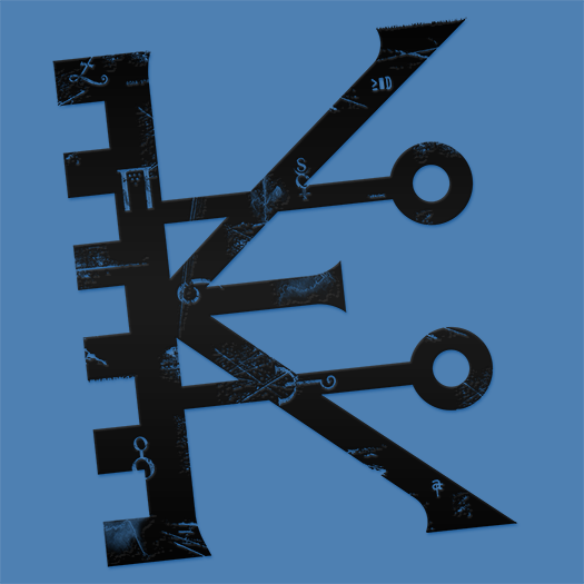 Kal'koplos forge world icon